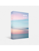 BTS PHOTOBOOK BTS  THE NOTES 1 KOREAN version