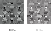 Exo CD Exo Overdose Mini Album vol2