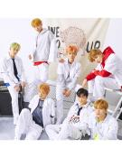 NCT / NCT127 / NCT Dream CD NCT Dream We Go Up 2nd Mini Album